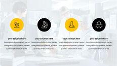 품질 보증 및 품질 관리 구글 슬라이드_04