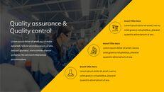 품질 보증 및 품질 관리 구글 슬라이드_07