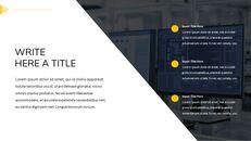 품질 보증 및 품질 관리 구글 슬라이드_08