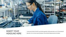 품질 보증 및 품질 관리 구글 슬라이드_09