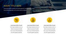 품질 보증 및 품질 관리 구글 슬라이드_10