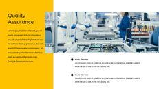 품질 보증 및 품질 관리 구글 슬라이드_12