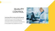 품질 보증 및 품질 관리 구글 슬라이드_14
