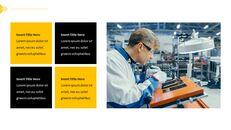 품질 보증 및 품질 관리 구글 슬라이드_16
