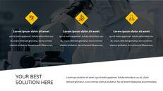 품질 보증 및 품질 관리 구글 슬라이드_17