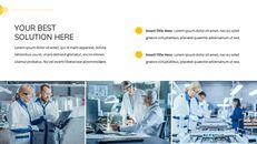 품질 보증 및 품질 관리 구글 슬라이드_20