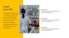 품질 보증 및 품질 관리 구글 슬라이드_38