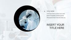 품질 보증 및 품질 관리 구글 슬라이드_39