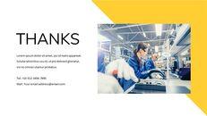 품질 보증 및 품질 관리 구글 슬라이드_40