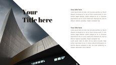 도시 및 건물 베스트 파워포인트 프레젠테이션_15