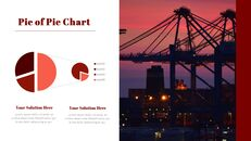 국제 무역 물류 파워포인트 슬라이드_31