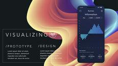 데이터 UI / UX 분석 테마 키노트 디자인_05
