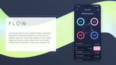 데이터 UI / UX 분석 테마 키노트 디자인_08