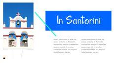 산토리니 PPT 비즈니스_06