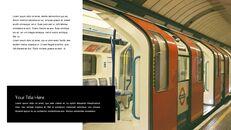 지하철 Google 슬라이드의 파워포인트_03