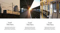 지하철 Google 슬라이드의 파워포인트_04