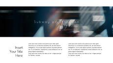 지하철 Google 슬라이드의 파워포인트_07