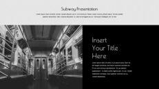 지하철 Google 슬라이드의 파워포인트_09
