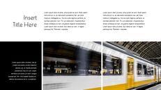 지하철 Google 슬라이드의 파워포인트_11