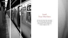 지하철 Google 슬라이드의 파워포인트_12