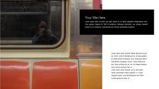 지하철 Google 슬라이드의 파워포인트_13