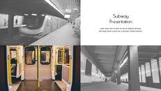 지하철 Google 슬라이드의 파워포인트_15