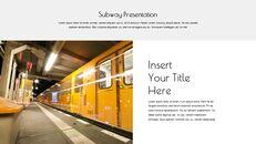 지하철 Google 슬라이드의 파워포인트_16
