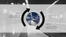 지하철 Google 슬라이드의 파워포인트_28