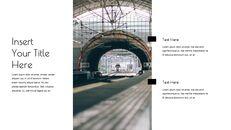 지하철 Google 슬라이드의 파워포인트_34