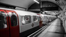 지하철 Google 슬라이드의 파워포인트_37