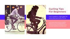 초보자를위한 자전거 팁 인터랙티브 Google 슬라이드_05