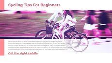 초보자를위한 자전거 팁 인터랙티브 Google 슬라이드_08