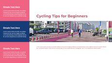 초보자를위한 자전거 팁 인터랙티브 Google 슬라이드_18