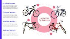초보자를위한 자전거 팁 인터랙티브 Google 슬라이드_22
