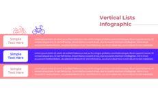 초보자를위한 자전거 팁 인터랙티브 Google 슬라이드_25
