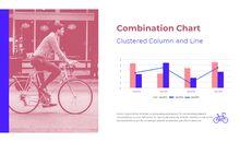 초보자를위한 자전거 팁 인터랙티브 Google 슬라이드_31