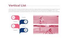 초보자를위한 자전거 팁 인터랙티브 Google 슬라이드_35