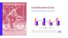 초보자를위한 자전거 팁 테마 PT 템플릿_31