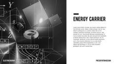 전기 에너지 심플한 템플릿_04