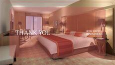 호텔 서비스 파워포인트 프레젠테이션 슬라이드_39