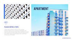아파트 실제 파워포인트 프레젠테이션_21