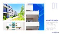 아파트 실제 파워포인트 프레젠테이션_22