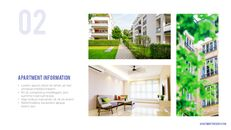 아파트 실제 파워포인트 프레젠테이션_23
