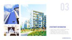 아파트 실제 파워포인트 프레젠테이션_25