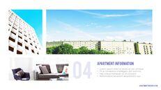 아파트 실제 파워포인트 프레젠테이션_26