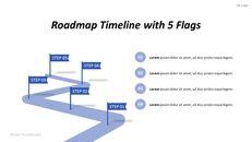 스노우 보드에 대한 기본 팁 및 유용한 정보 PPT 디자인 템플릿_38
