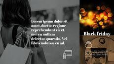 블랙프라이데이 구글슬라이드 템플릿_26