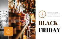 Black Friday Modern PPT Templates_05