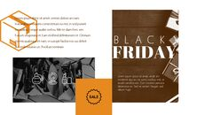 Black Friday Modern PPT Templates_12