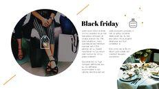 Black Friday Modern PPT Templates_23